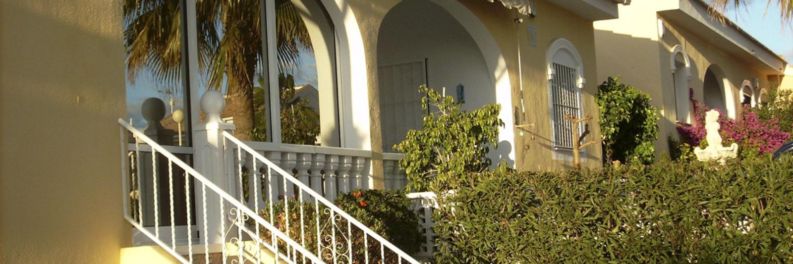 ferienhaus-costa-blanca