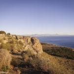 Mirador del Faro de Santa Pola