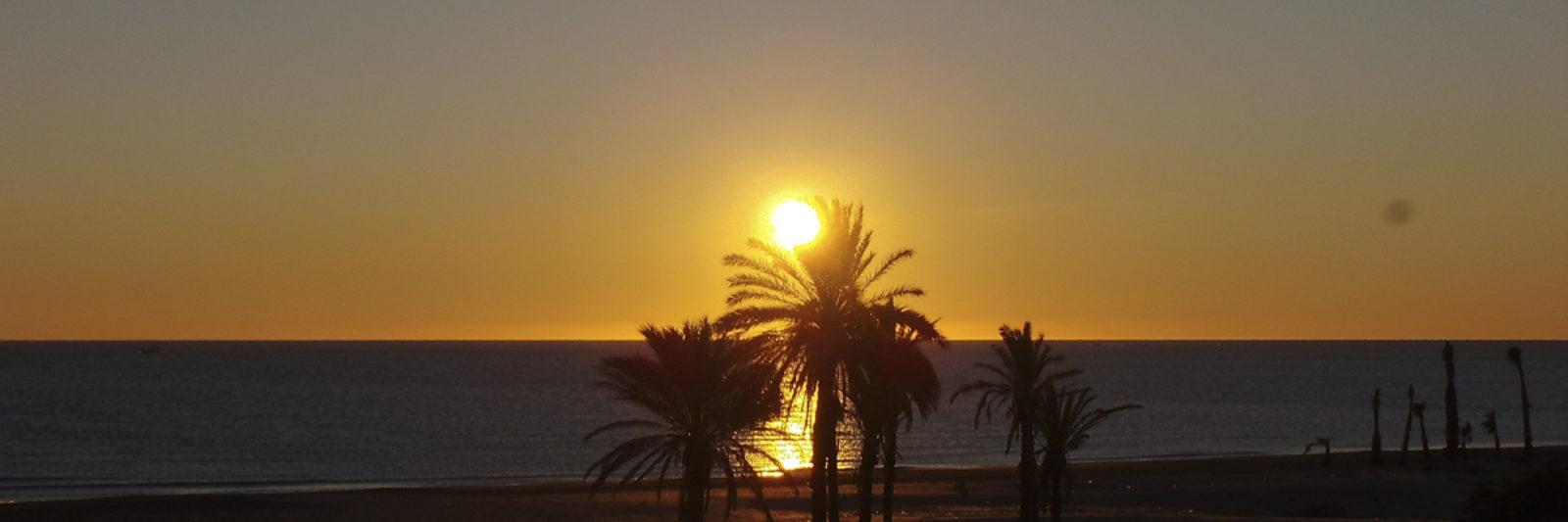 Arenals del Sol